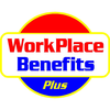 Workplace Benefits Plus